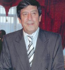 سایت وطندار       در جستجوی شهر های گمشده              نوشته: دیپلوم انجنیرعمر محسن زاده